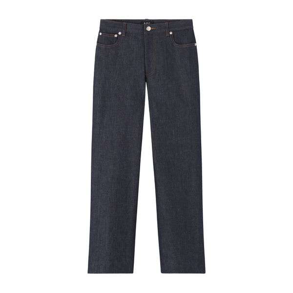 Sailor jeans - IAI - Indigo Stretch