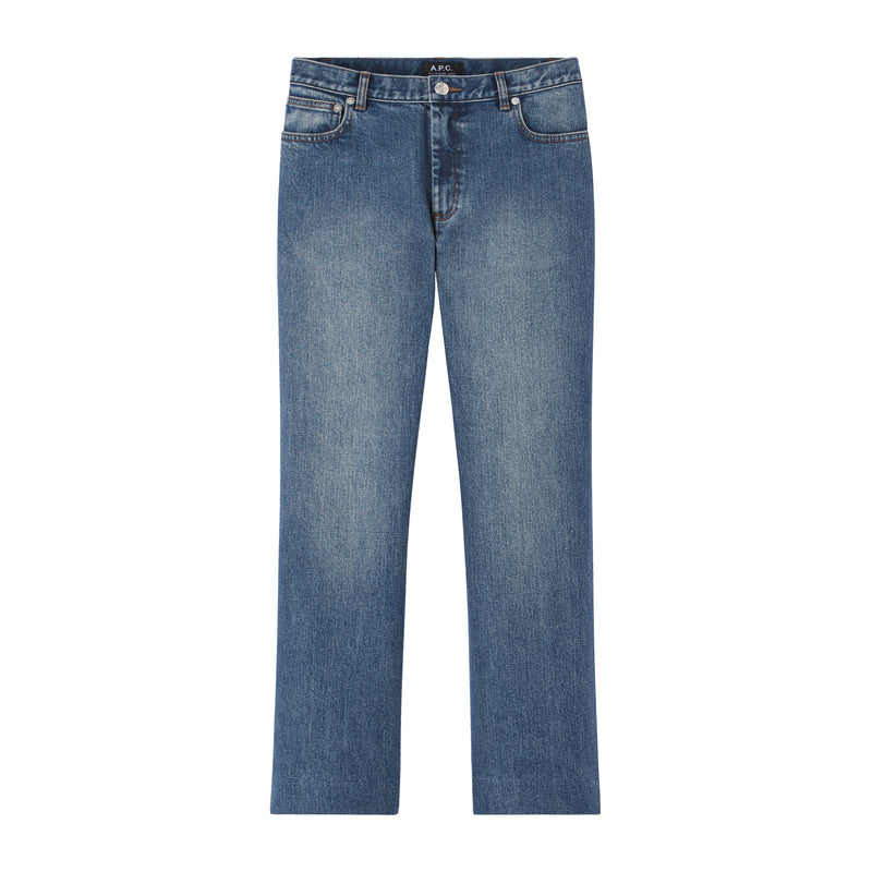 This is the Sailor jeans product item. Style IAL-1 is shown.