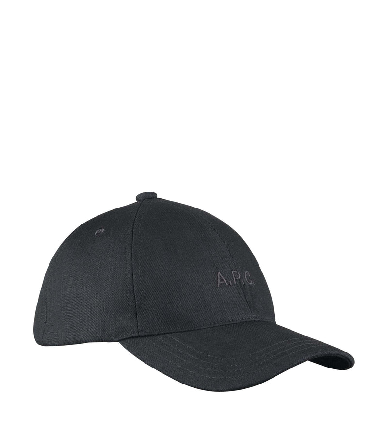 This is the Charlie cap product item. Style LZZ-1 is shown.