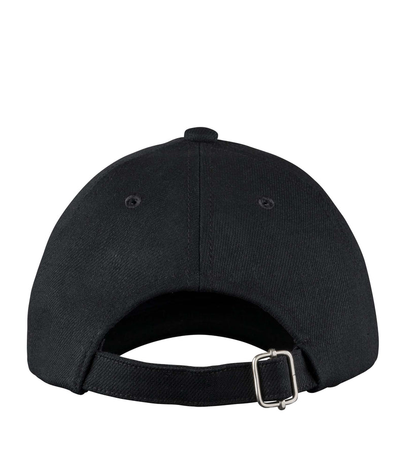This is the Charlie cap product item. Style LZZ-2 is shown.