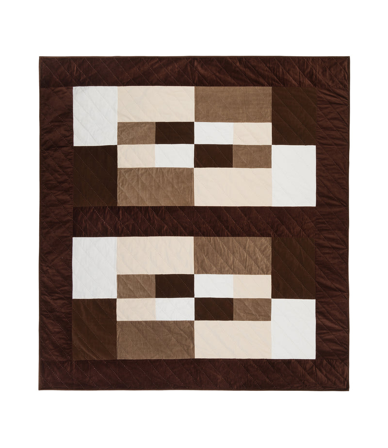 This is the Charydis product item. Style SAA-1 is shown.
