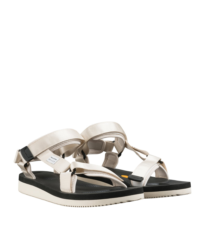 This is the Suicoke sandals product item. Style AAD-2 is shown.
