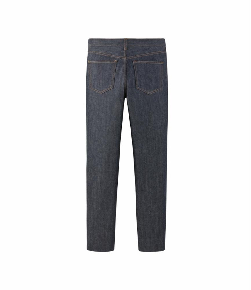 JEAN VICTOIRE DENIM STRETCH