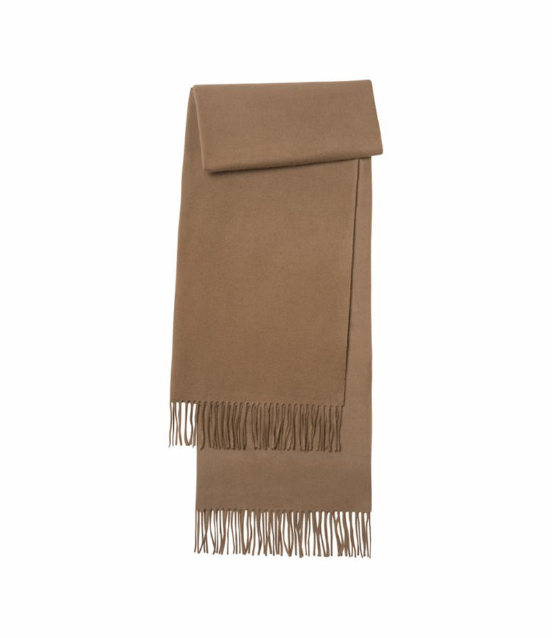This is the Poslka scarf product item. Style CAB-1 is shown.