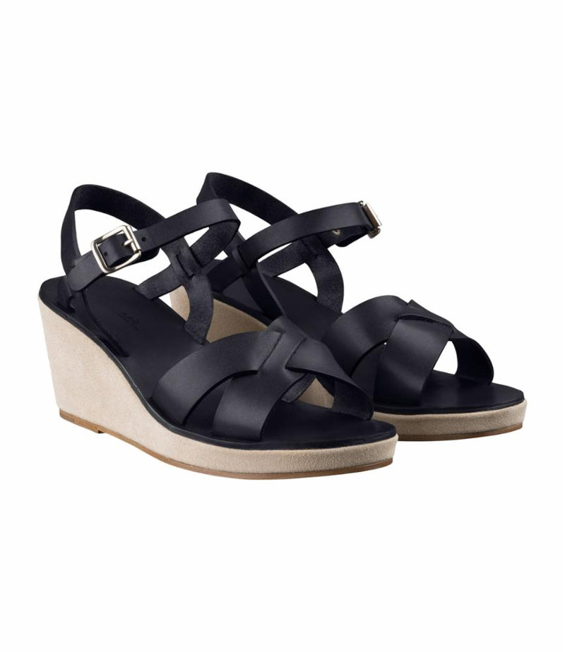 This is the Judith sandals product item. Style IAK-2 is shown.