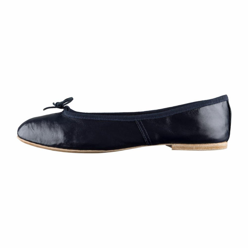 This is the BALLERINES PORSELLI product item. Style BALLERINES PORSELLI is shown.