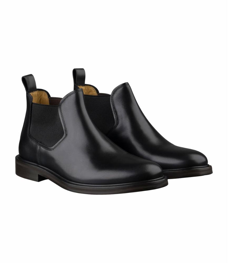 This is the Joelle ankle boots product item. Style LZZ-2 is shown.