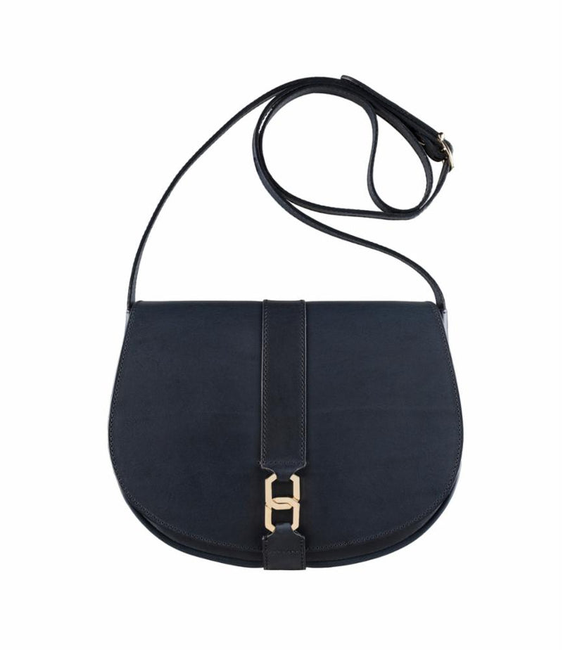 This is the SAC VANESSA SEWARD CUIR EPAIS product item. Style SAC VANESSA SEWARD CUIR EPAIS is shown.