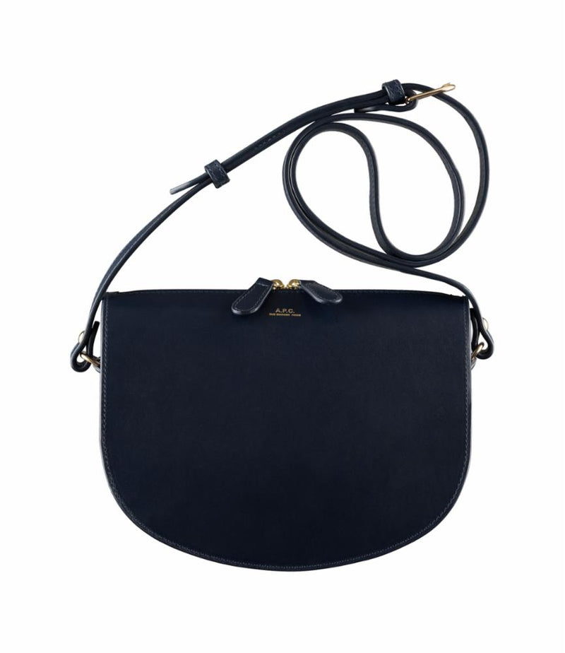 This is the SAC ANDREA CUIR LISSE BRILLANT product item. Style SAC ANDREA CUIR LISSE BRILLANT is shown.