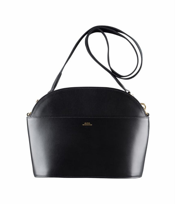Gaby bag - LZZ - Black