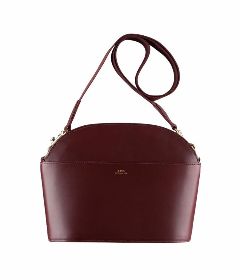 This is the SAC GABY product item. Style SAC GABY is shown.