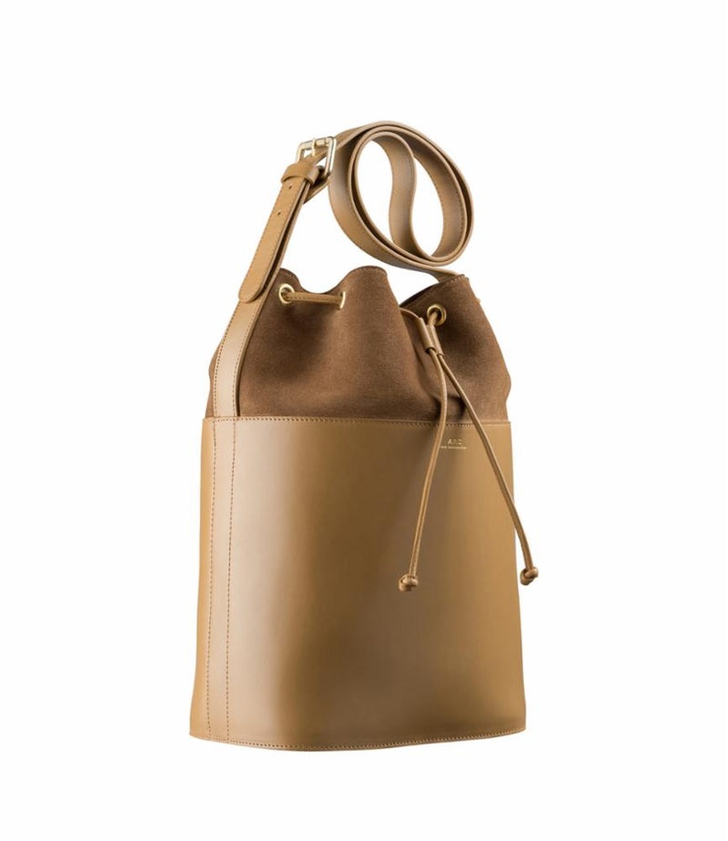 This is the SAC CLAIRE product item. Style SAC CLAIRE is shown.