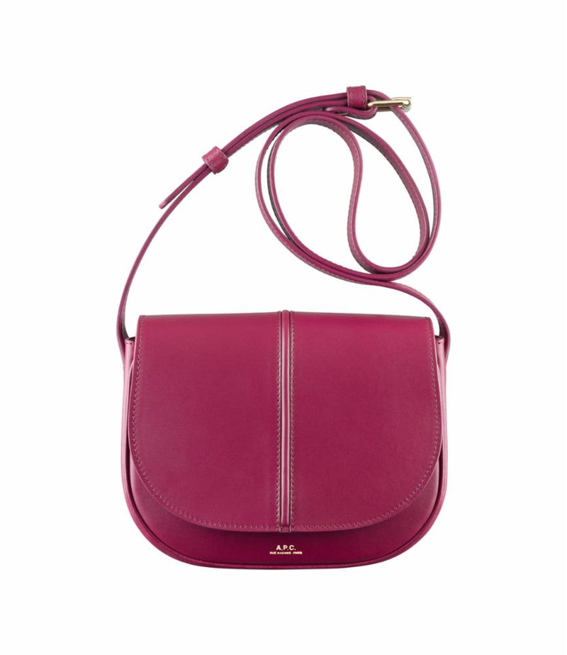 This is the Betty bag product item. Style FAG-1 is shown.