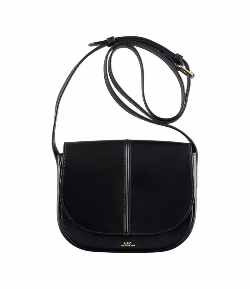 This is the Betty bag product item. Style LZZ-1 is shown.