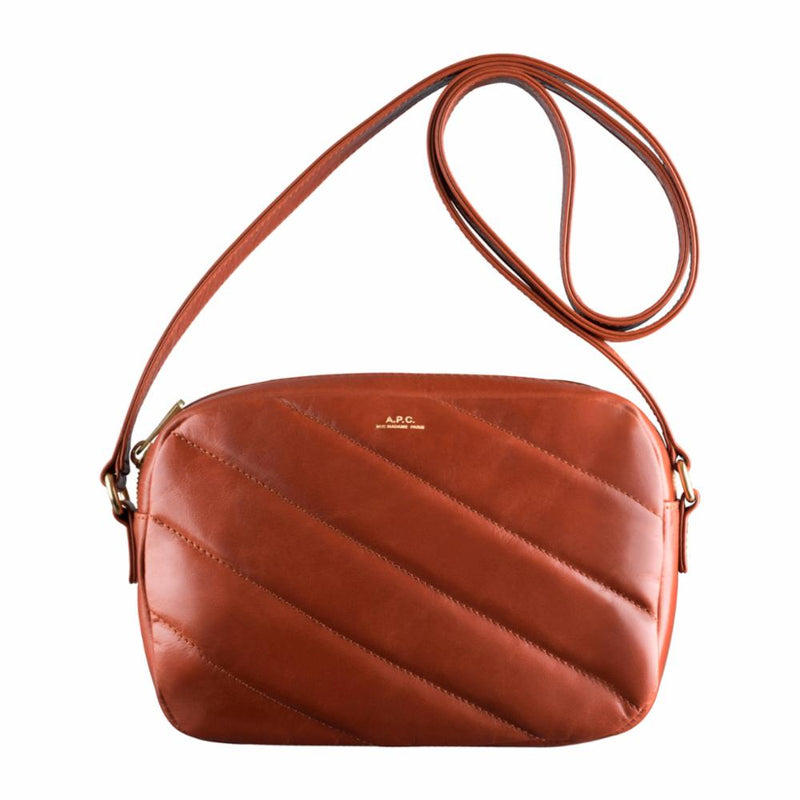 This is the Méryl bag product item. Style Méryl bag is shown.