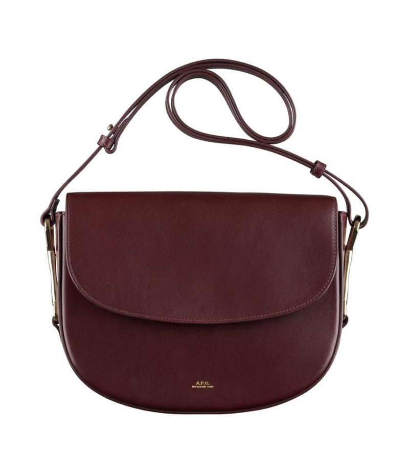 This is the Odette bag product item. Style GAC-1 is shown.