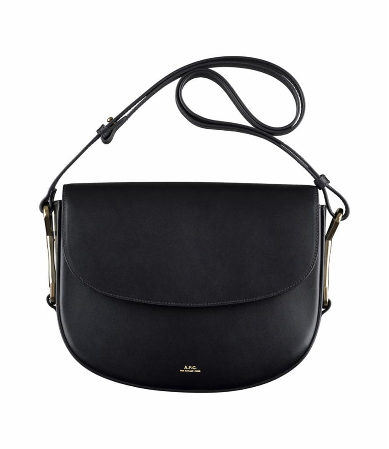 This is the Odette bag product item. Style LZZ-1 is shown.