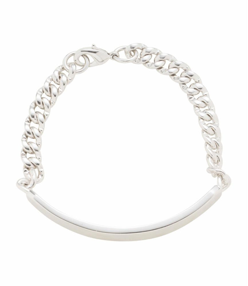This is the Charline chain bracelet product item. Style RAB-1 is shown.