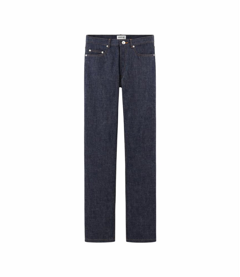 This is the JEAN STANDARD product item. Style JEAN STANDARD is shown.