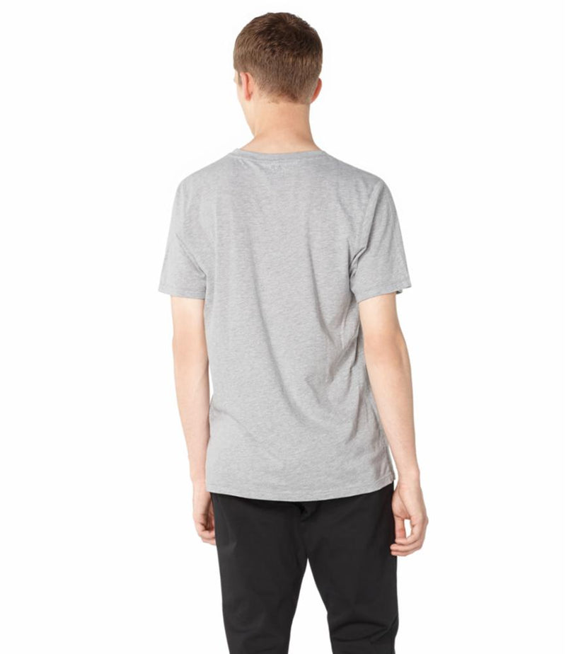 This is the T-SHIRT APC US H product item. Style T-SHIRT APC US H is shown.