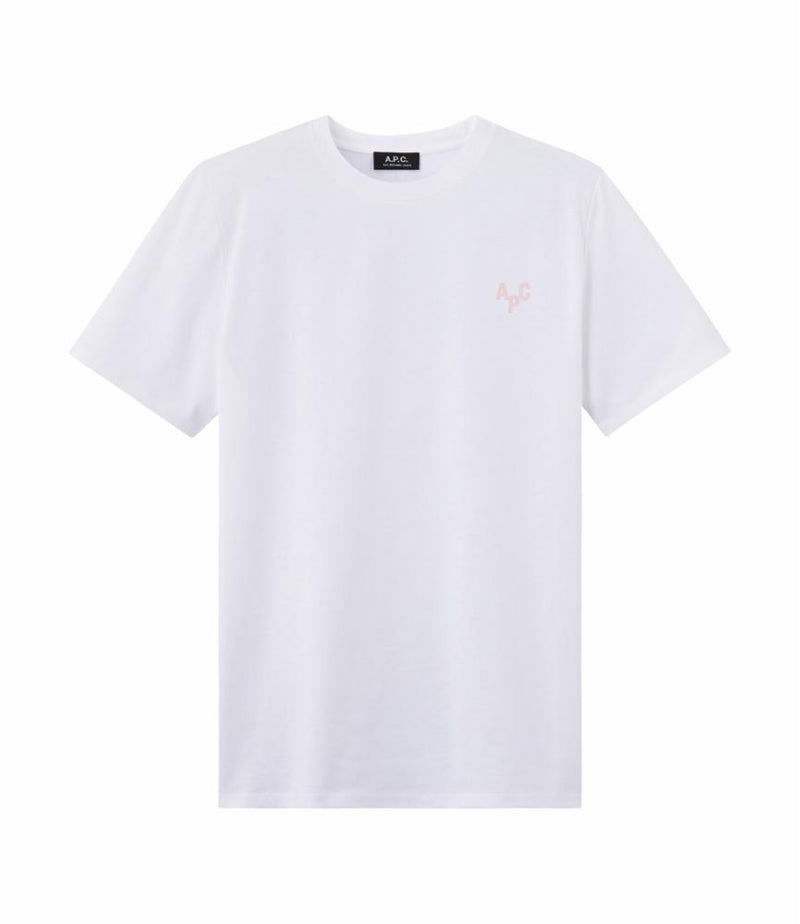 This is the Émeric T-shirt product item. Style FAB-1 is shown.