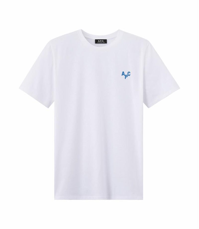 This is the Émeric T-shirt product item. Style IAB-1 is shown.