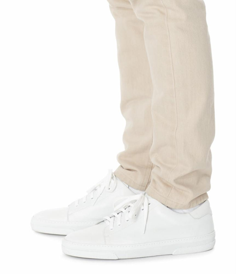 This is the TENNIS JADEN CUIR LISSE product item. Style TENNIS JADEN CUIR LISSE is shown.