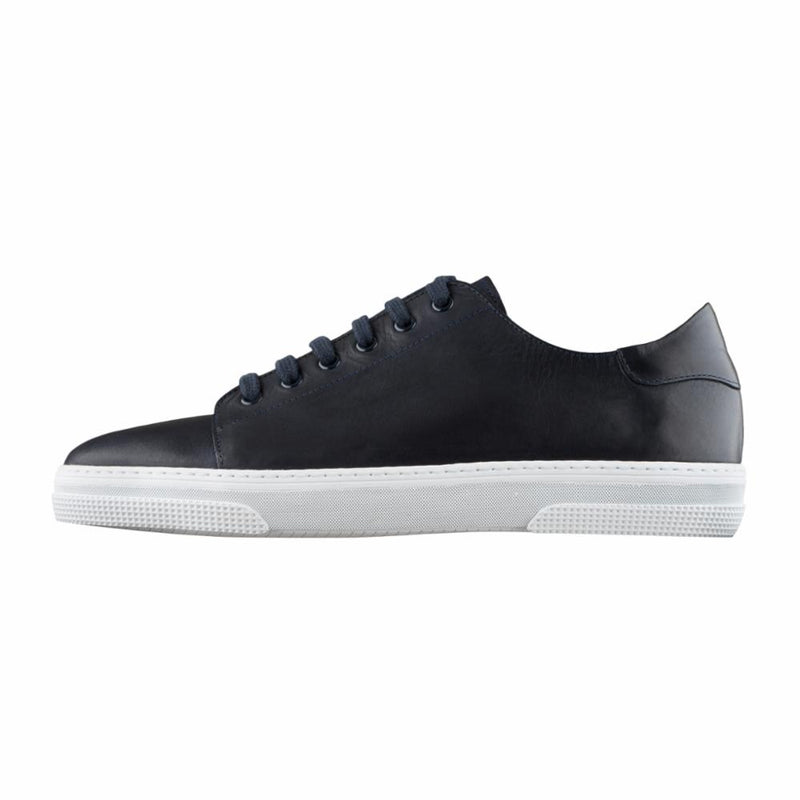 This is the TENNIS LOUIS CUIR LISSE product item. Style TENNIS LOUIS CUIR LISSE is shown.