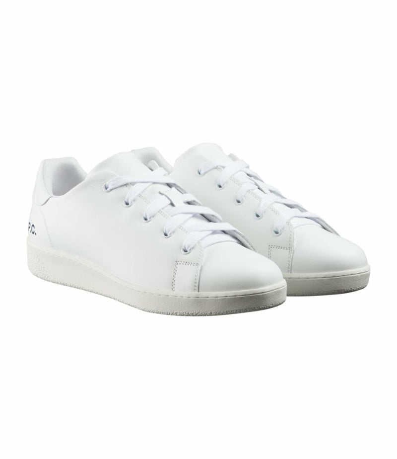 This is the Hide sneakers product item. Style Hide sneakers is shown.
