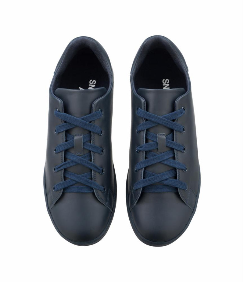 This is the Hide sneakers product item. Style IAK-3 is shown.