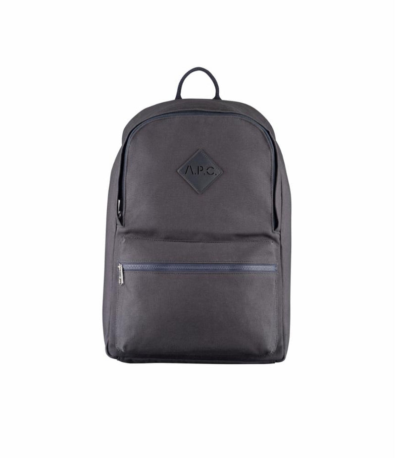 This is the Sadie backpack product item. Style IAK-1 is shown.