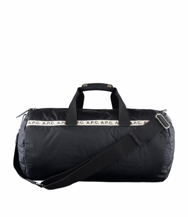 This is the Maybellene gym bag product item. Style LZZ-1 is shown.
