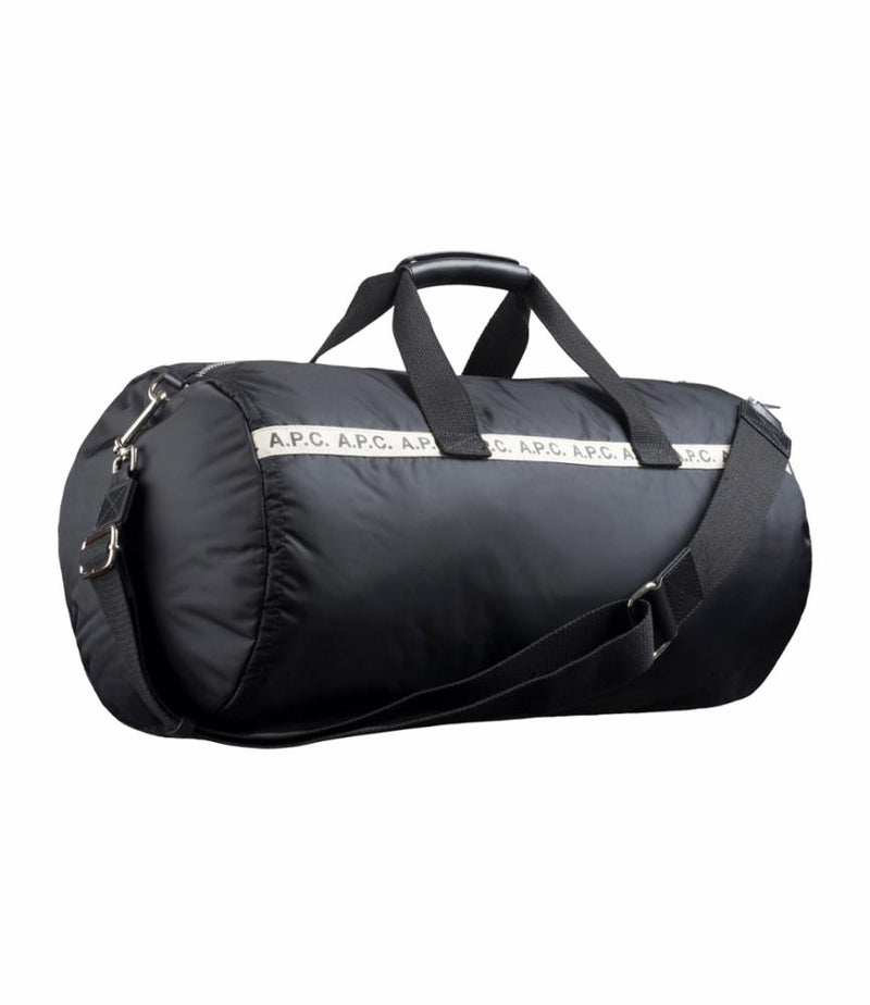 This is the Maybellene gym bag product item. Style LZZ-4 is shown.