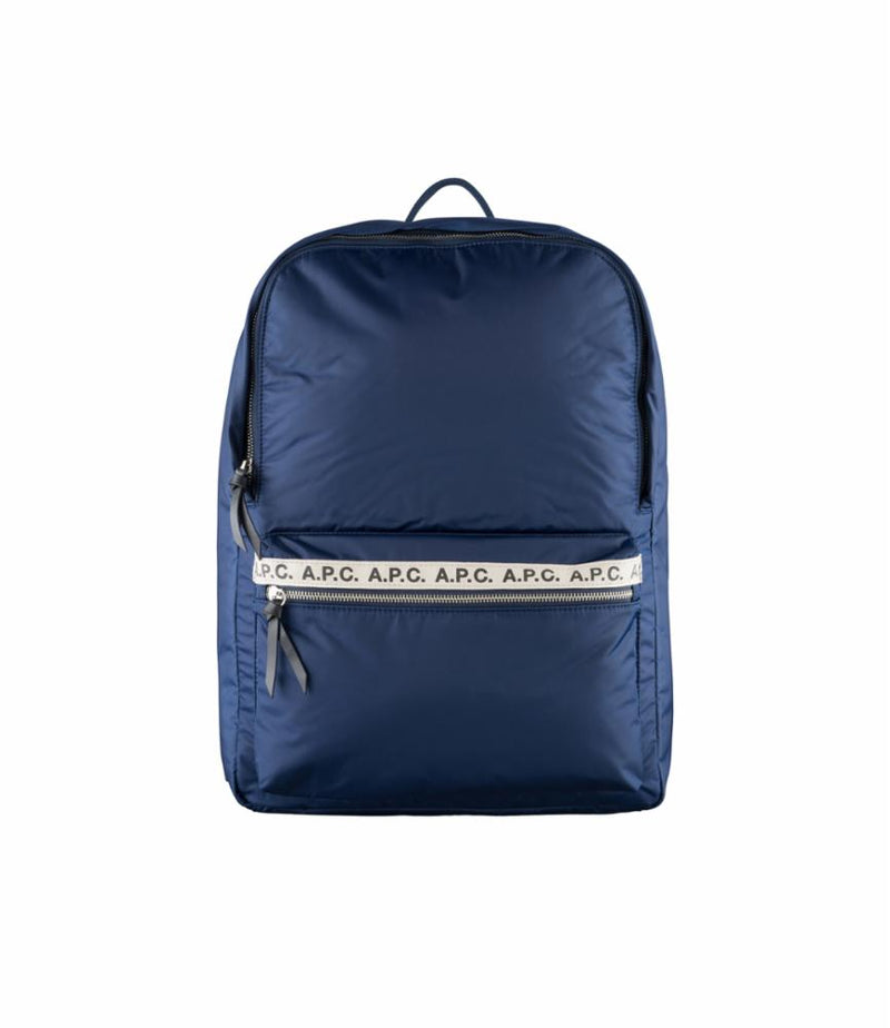 This is the Sally backpack product item. Style IAJ-1 is shown.