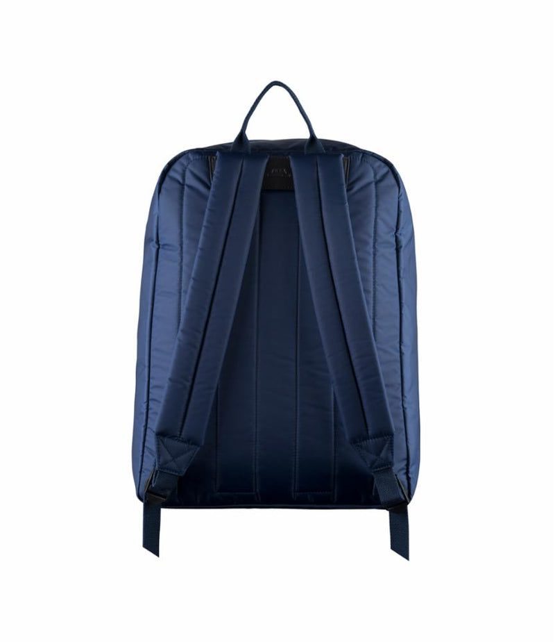 This is the Sally backpack product item. Style IAJ-4 is shown.