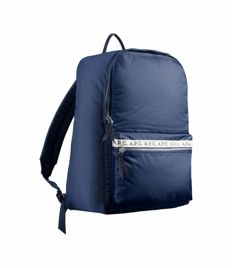 This is the Sally backpack product item. Style IAJ-3 is shown.
