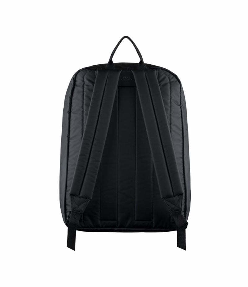 This is the Sally backpack product item. Style LZZ-3 is shown.