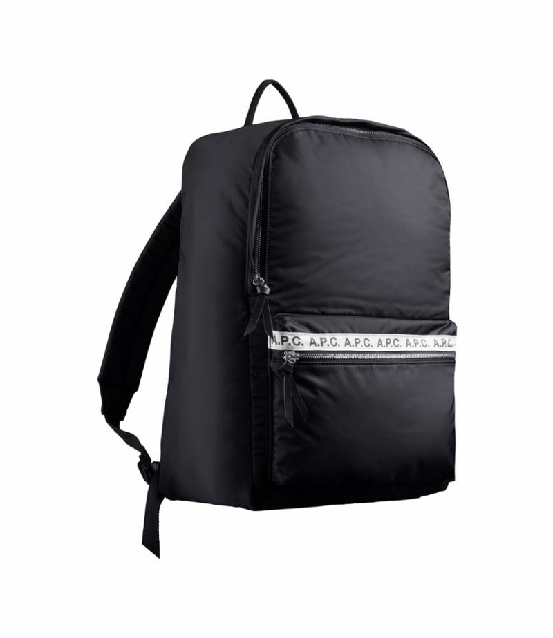 This is the Sally backpack product item. Style LZZ-4 is shown.