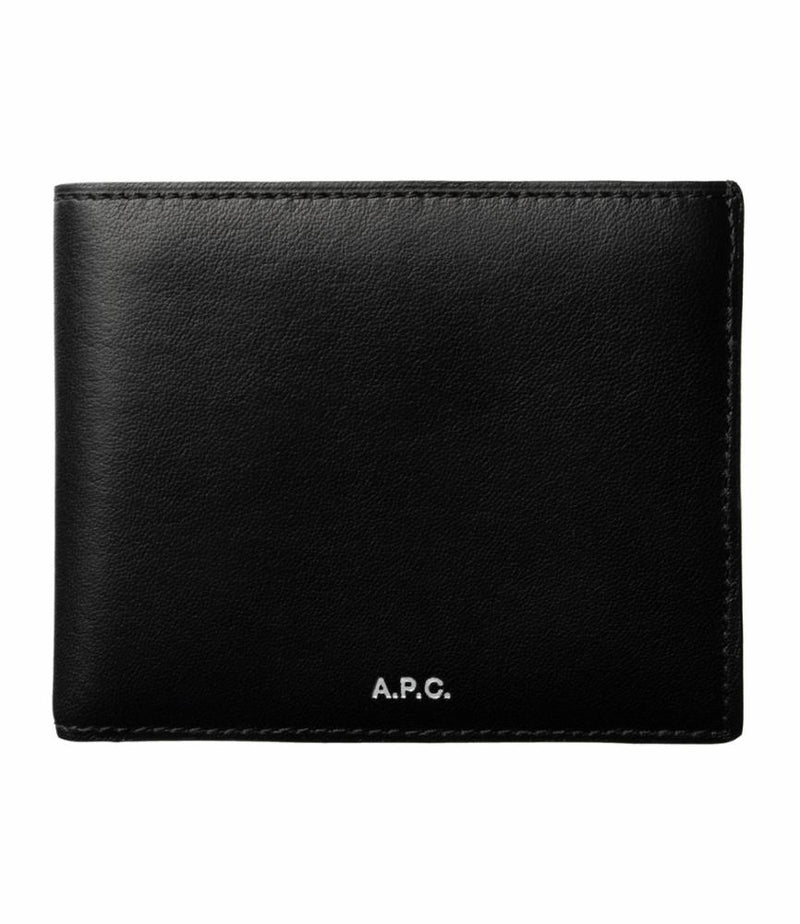 This is the Bianco wallet product item. Style LZZ-1 is shown.