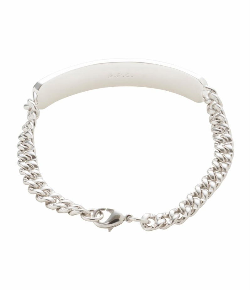 This is the Darwin chain bracelet product item. Style RAB-2 is shown.