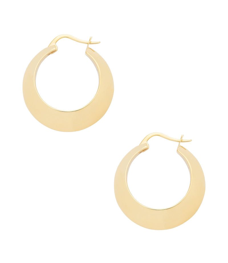 This is the Romane earrings product item. Style RAA-1 is shown.