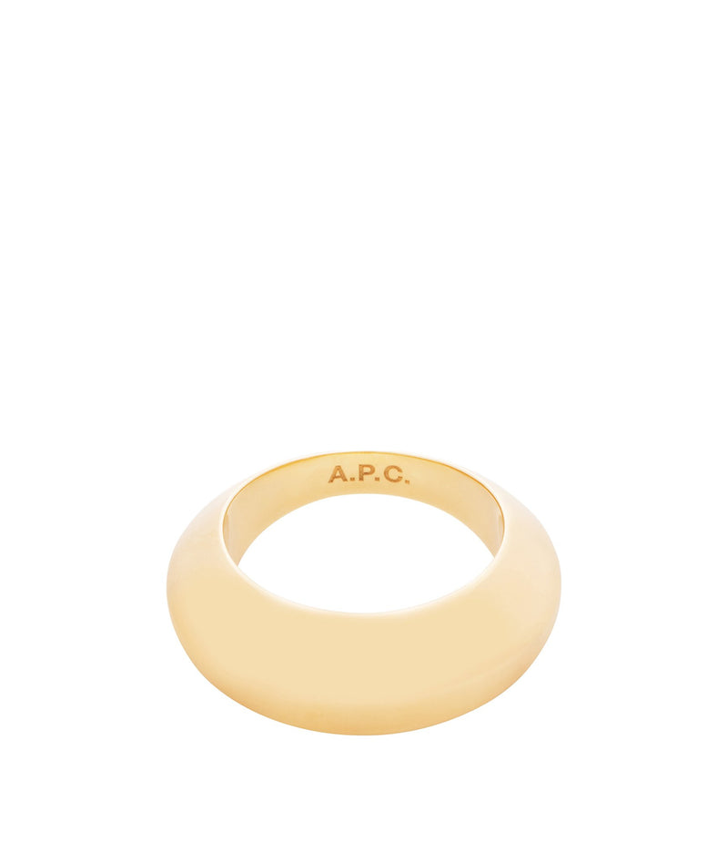 This is the Romane ring product item. Style RAA-1 is shown.