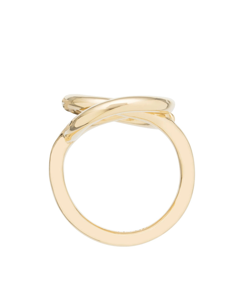 This is the Laure Ring product item. Style RAA-1 is shown.