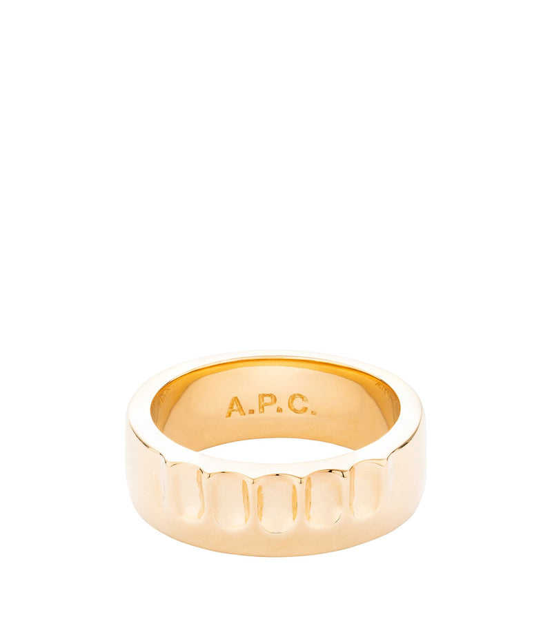 This is the Alex ring product item. Style RAA-1 is shown.