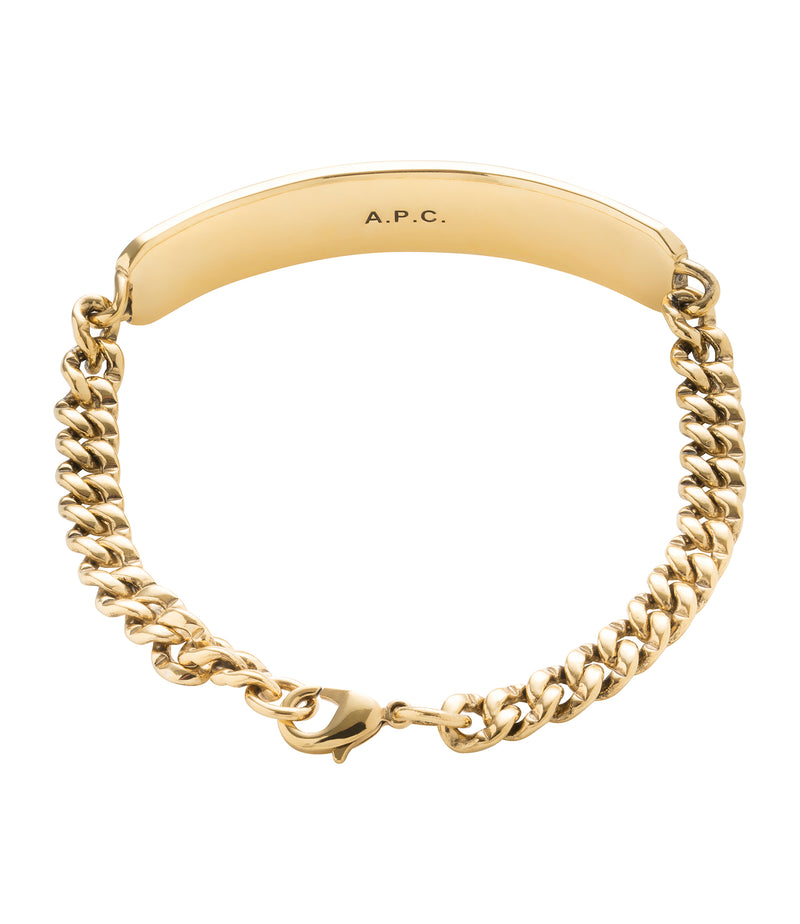 This is the Darwin chain bracelet product item. Style RAA-2 is shown.