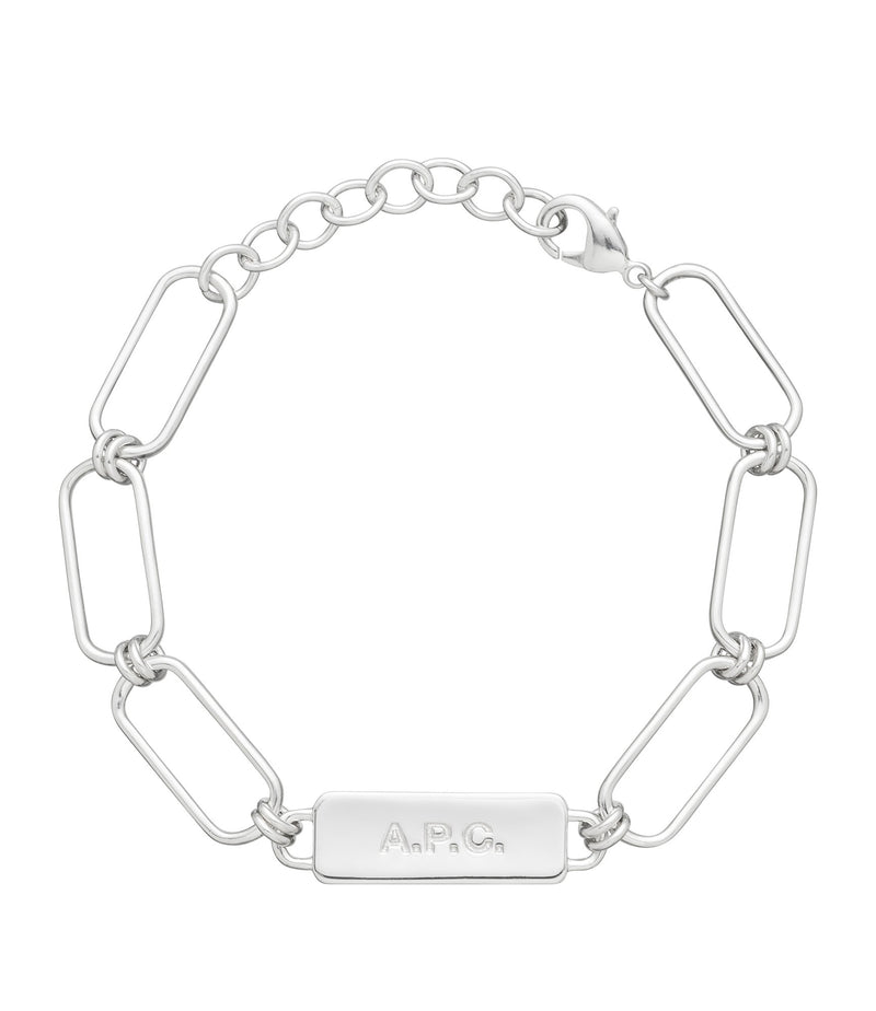 This is the Bassim bracelet product item. Style RAB-1 is shown.
