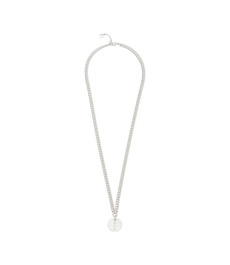 This is the Casey necklace product item. Style RAB-1 is shown.