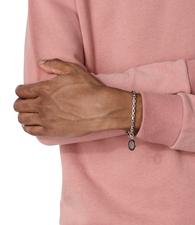 This is the Benoit bracelet product item. Style RAB-2 is shown.