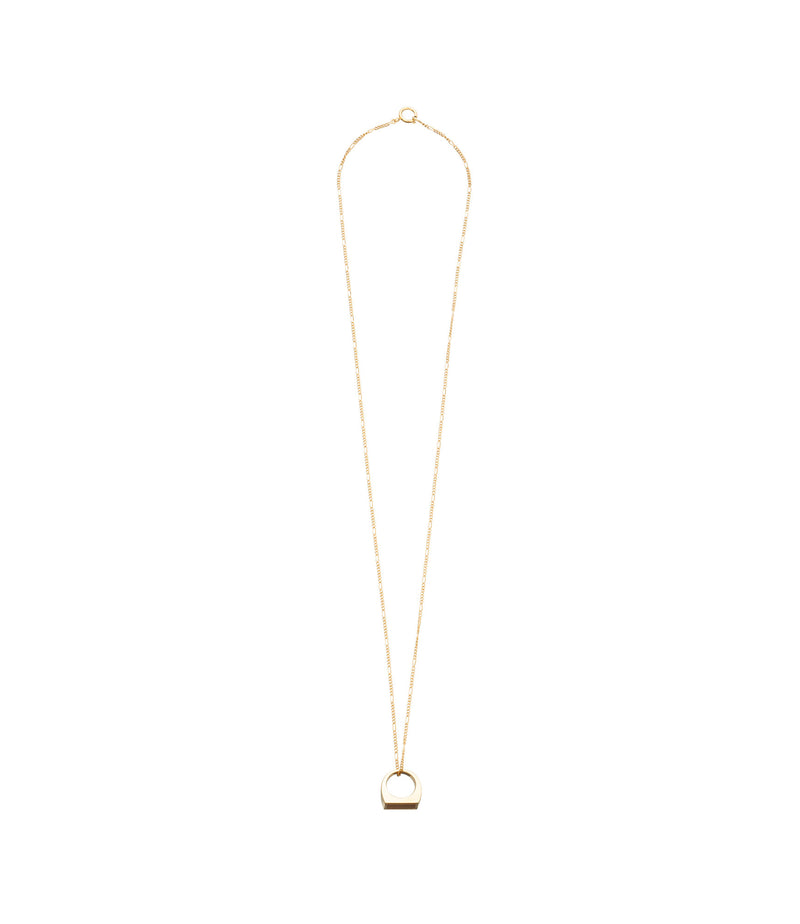 This is the Suzanne necklace product item. Style RAA-1 is shown.