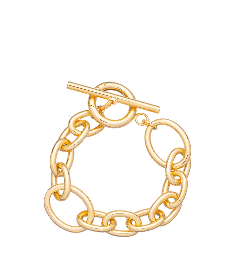 This is the Bridget bracelet product item. Style RAA-1 is shown.